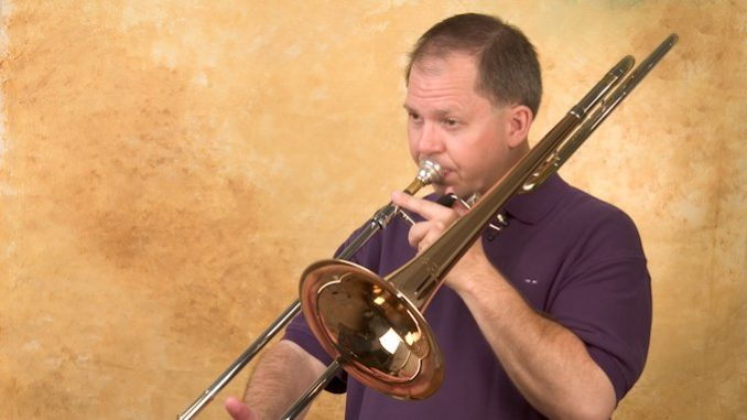 norlan bewley trombone tips