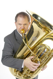 tuba music education